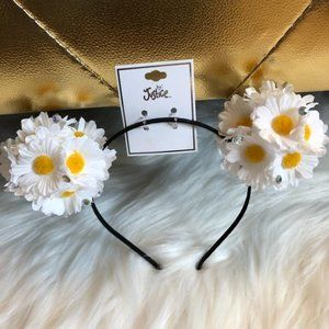 Justice Accessories - Justice Hair Accessory Set